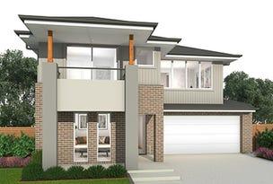 Lot 419 Buttercup Lane, Raymond Terrace, NSW 2324