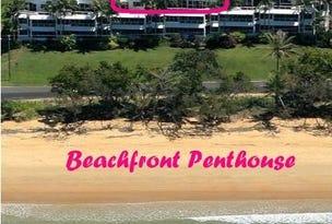 Unit 14/69 Banfield Pde, Wongaling Beach, Qld 4852