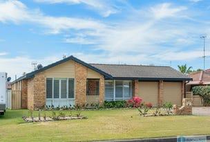 145 Rocky Point Road, Fingal Bay, NSW 2315