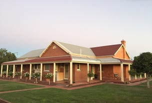 498 Whorouly-Bowmans Road, Whorouly, Vic 3735
