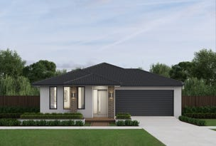 Lot 506 Leeson Street, Officer South, Vic 3809