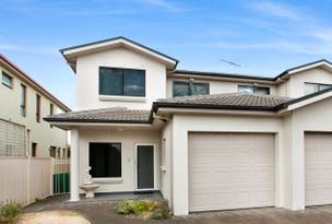 43A General Holmes Drive, Brighton-Le-Sands, NSW 2216
