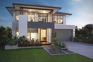 1 Greenhills Street, Greenhills Beach, NSW 2230