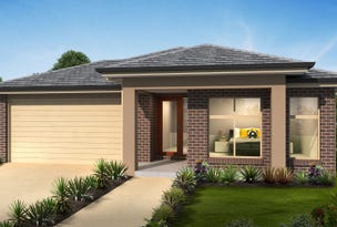 Lot 2306 Talleyrant CIrcuit, Greta, NSW 2334