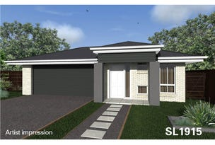 Lot 296 Tucker Close, Thrumster, NSW 2444