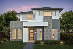 Lot 2062 Sapper Street, Bardia, NSW 2565