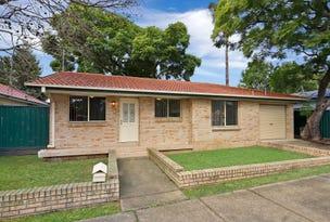 1 Willmot Avenue, Toongabbie, NSW 2146