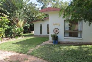 80 Mandalay Avenue, Nelly Bay, Qld 4819