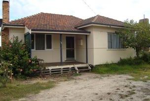 16 Kemble Terrace, Katanning, WA 6317