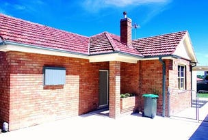 35 Vicliffe Street, Campsie, NSW 2194