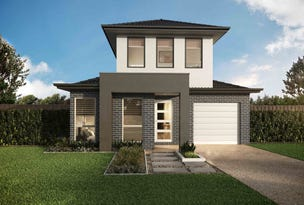 Lot 629 Thorn Road, Fraser Rise, Vic 3336