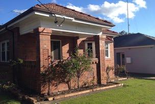 51 William Street, Jesmond, NSW 2299