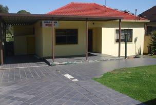 46 Hood Street, Yagoona, NSW 2199