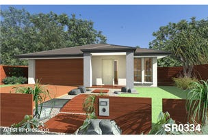 2 Lexey Crescent, Wakerley, Qld 4154