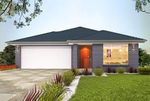 112 Yobarnie Avenue, North Richmond, NSW 2754