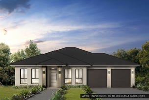 94 Humphries Tce,, Woodville Gardens, SA 5012
