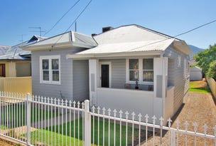 18a Denne Street, Tamworth, NSW 2340