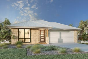 Lot #30 Santana Park Estate, Cotswold Hills, Qld 4350