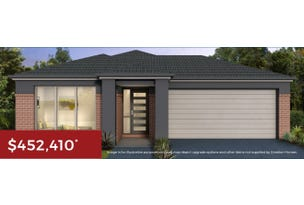 LOT/513 Stonefly Circuit, Melton South, Vic 3338