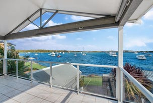 13 Marks Pde, Marks Point, NSW 2280