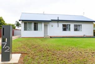 72 Yanco Avenue, Leeton, NSW 2705