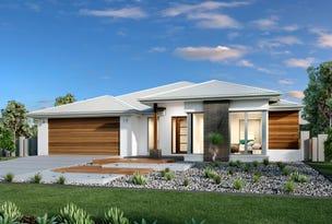 Lot 1 North Solitary Drive, Sapphire Beach, NSW 2450