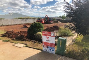 Lot 18 Bellamy Drive, Tolga, Qld 4882