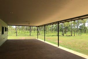332 Jarvis Road, Livingstone, NT 0822