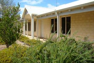 9 Silver Birch Heights, Kangaroo Gully, WA 6255