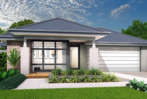 Lot 129 Seahorse Rise, Port Macquarie, NSW 2444