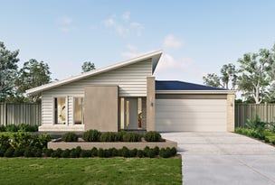 Lot 127 Lakeview Drive, Moama, NSW 2731