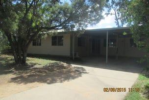 43 Shannon Drive, Moranbah, Qld 4744