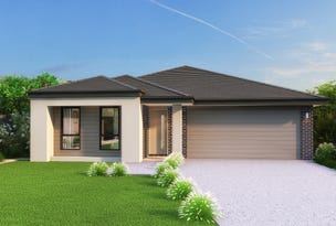 Lot 1007 Sorbus Way, Gillieston Heights, NSW 2321