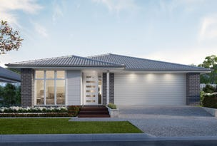 Lot 121 Mahogany Parade, Goonellabah, NSW 2480