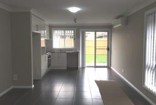 35A Belford Circuit, Tahmoor, NSW 2573