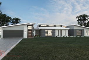 Lot 41 Homestead Place, Tanby, Qld 4703