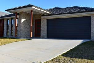 5 Macksville Heights Drive, Macksville, NSW 2447