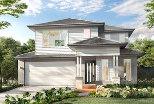 lot 80 Ironbark Ave, Park Ridge, Qld 4125