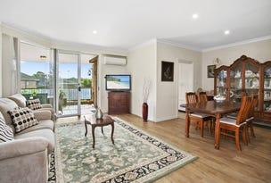 131/381 Bobbin Head Road, North Turramurra, NSW 2074