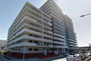 Level 7/2 Nipper Street, Homebush, NSW 2140