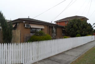 1/49 Illawarra Crescent, Dandenong North, Vic 3175