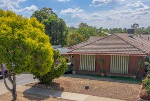 3 Hulme Drive, Wangaratta, Vic 3677