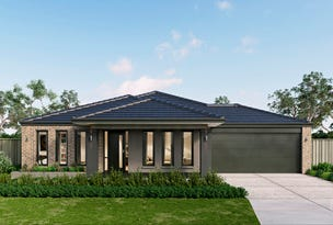 Lot 80 Surkitt Boulevard, GLENHAVEN PARK Estate, Sale, Vic 3850
