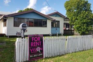 91 Malcomson Street, North Mackay, Qld 4740