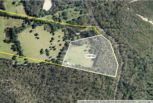 119 Pembertons Hill Rd, Mangrove Mountain, NSW 2250