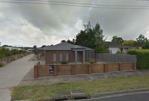 Unit 1/154 Narracan Drive, Newborough, Vic 3825