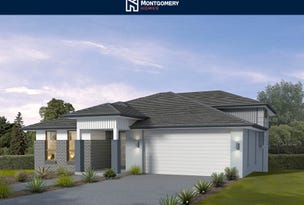 Lot 520 Yobarnie Avenue, Redbank Estate, North Richmond, NSW 2754