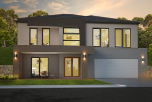 Lot 5160 Outlook Drive, Cloverlea Estate, Chirnside Park, Vic 3116