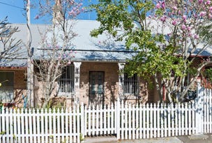 62 Campbell, Glebe, NSW 2037