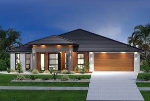 Lot 41 Ibis Court, Grafton, NSW 2460